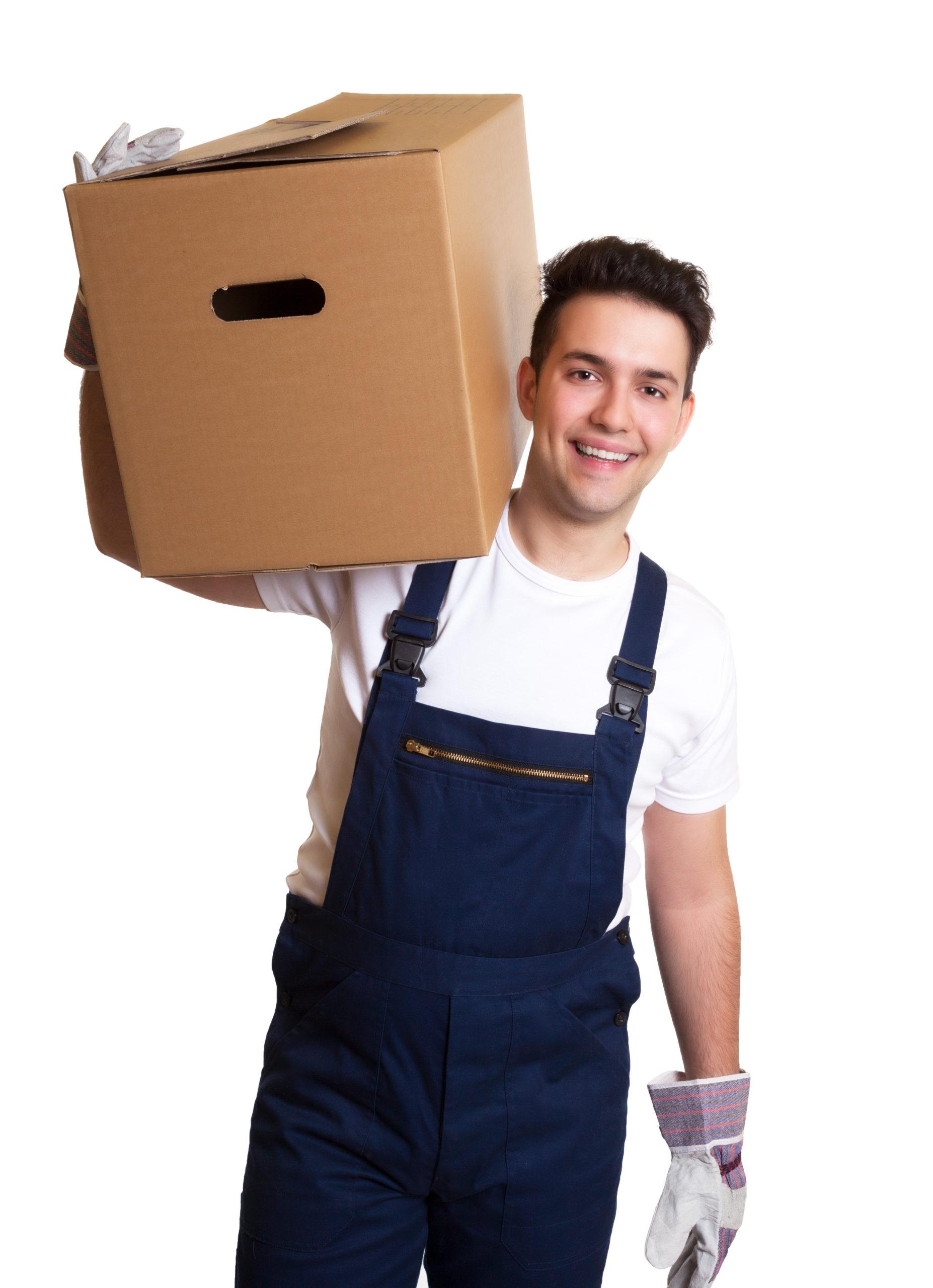 Unsere Möbelpacker sind Profis und Arbeiten für Entrümpelung Berlin.